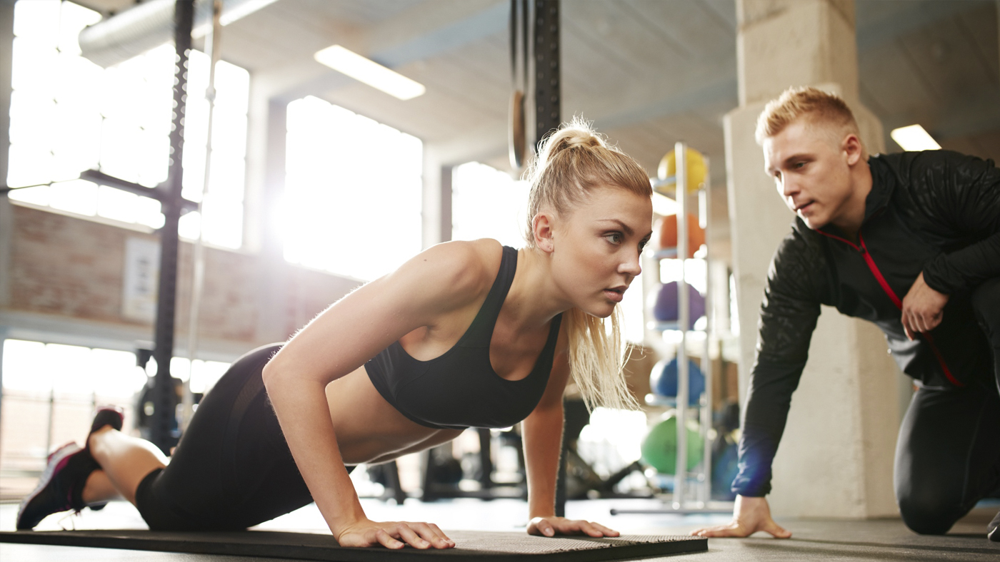 5 Success Tips For Athlete Trainers In Australia