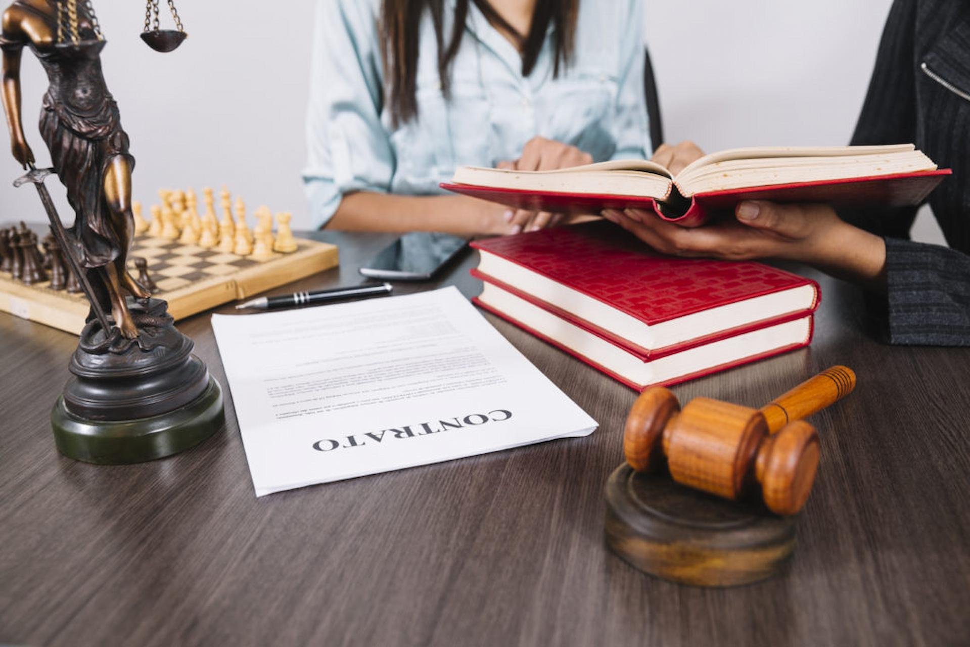 Make A Perfect Timeshare Claim With The Help Of A Lawyer!