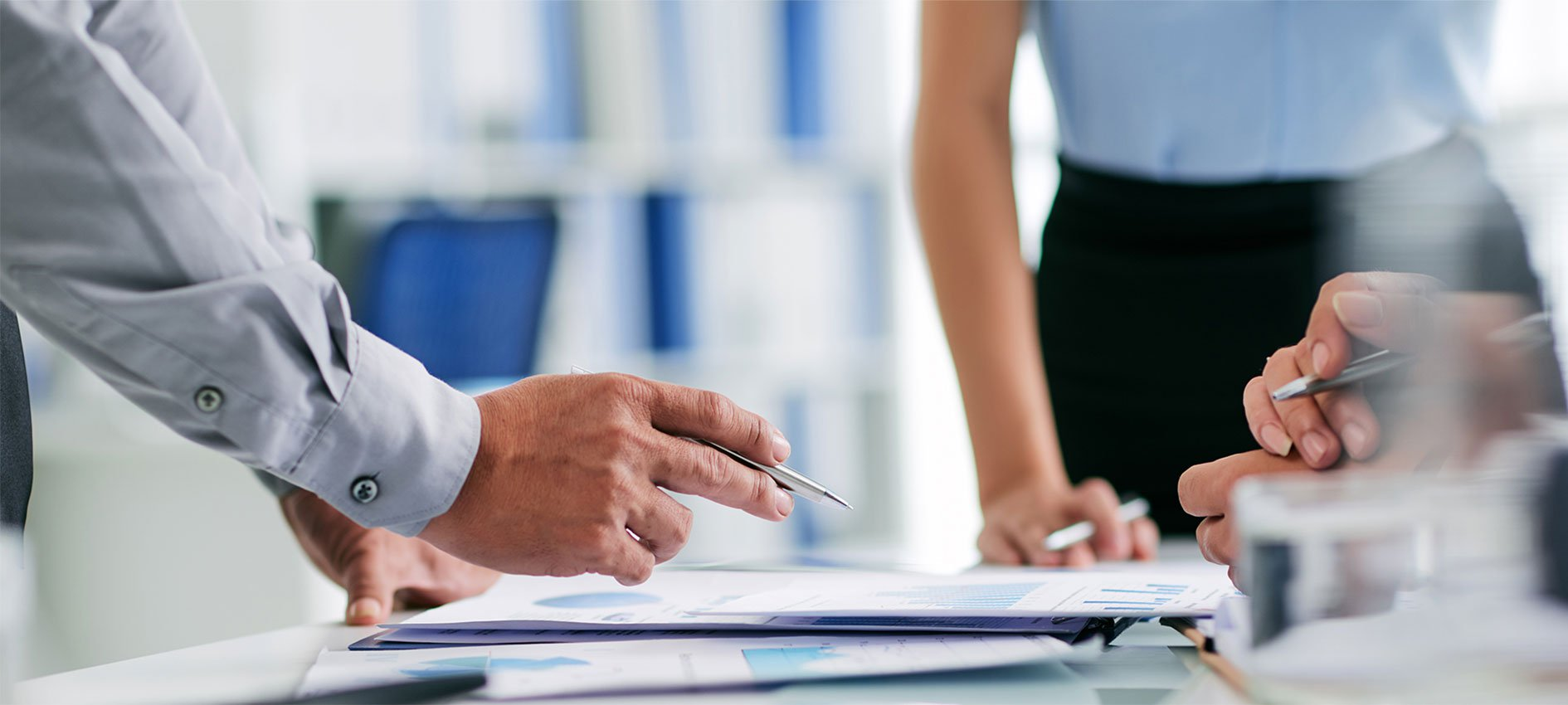 Are the HOA Management Companies Helpful?