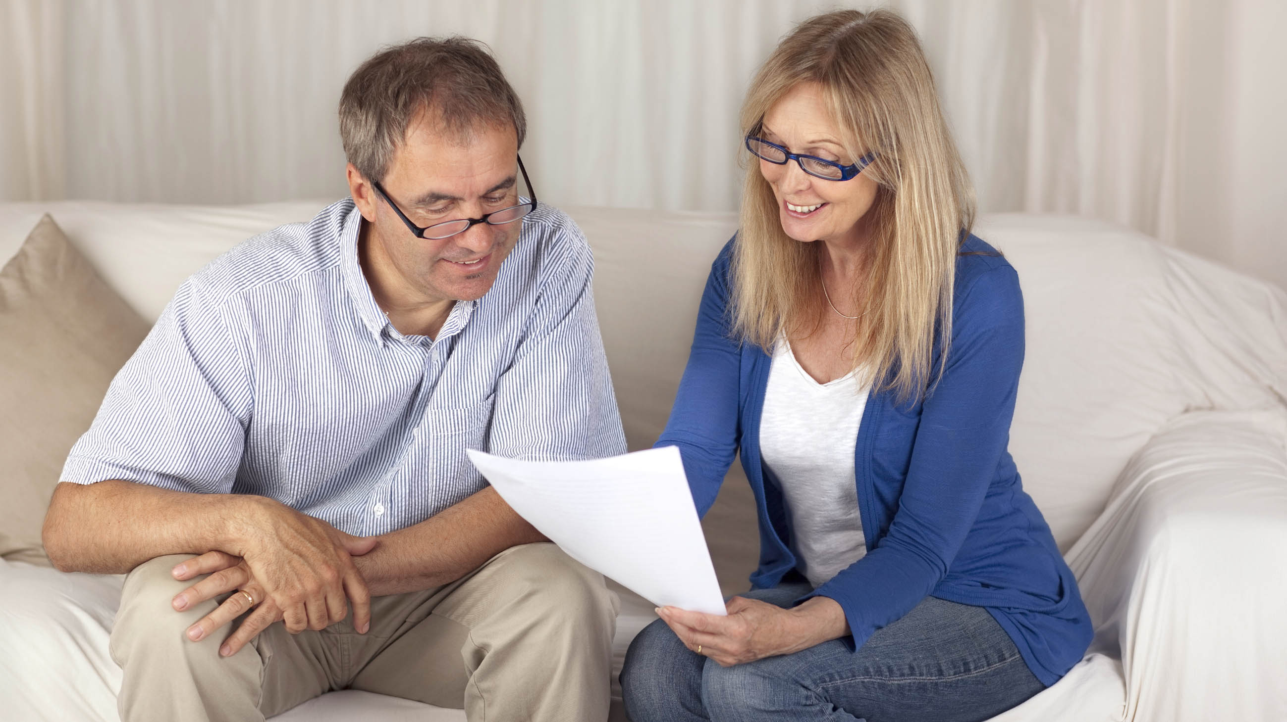 Buy cheap essay papers to right