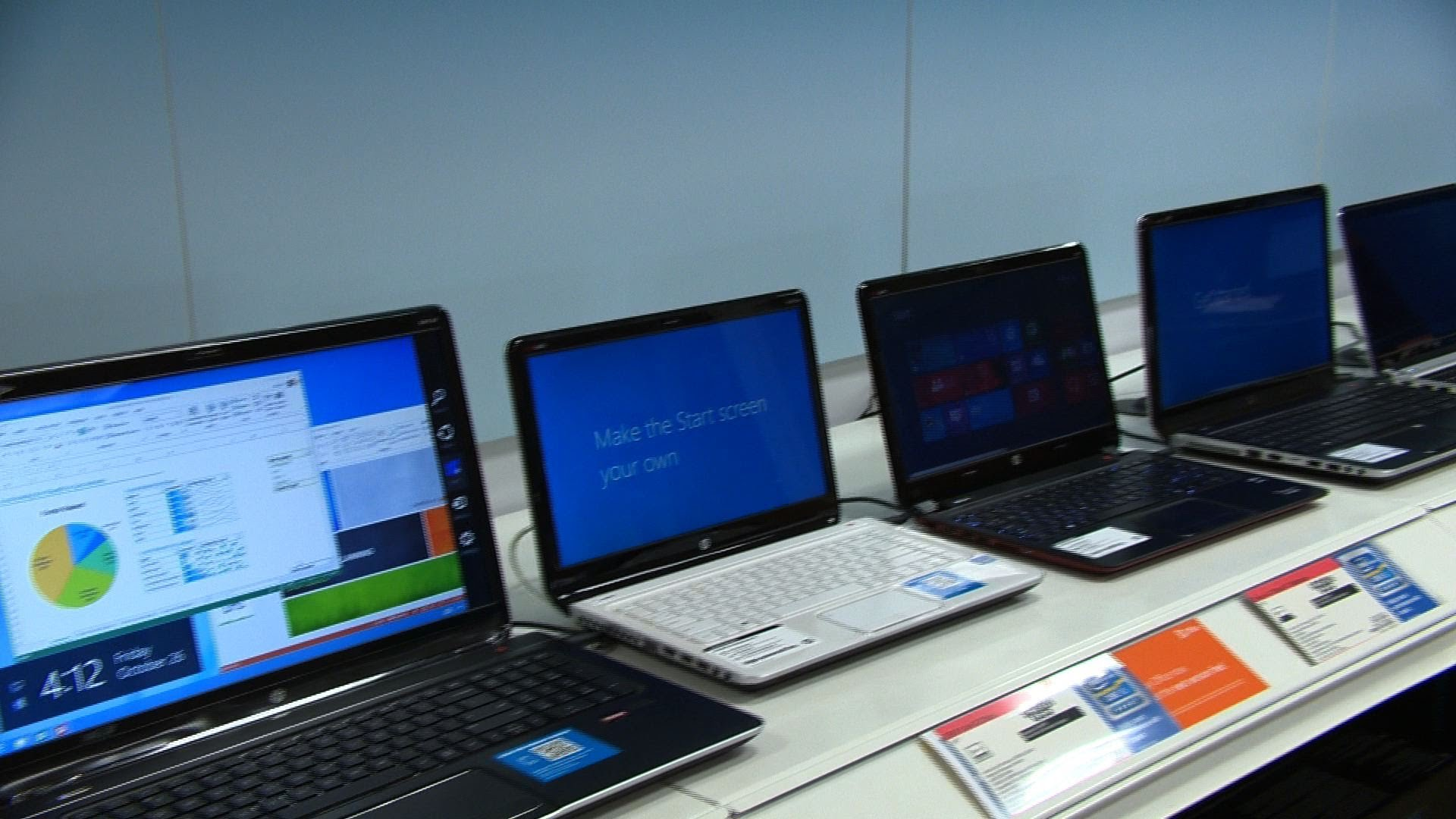 Most Trusted Service Providers Selling Used Computers
