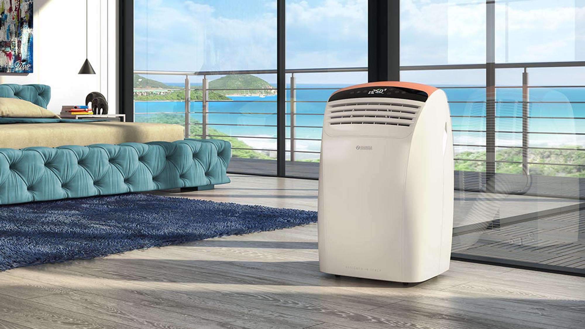 Should You Buy An Ac Or Air Cooler For Your Home: 6 Points To Help You Decide