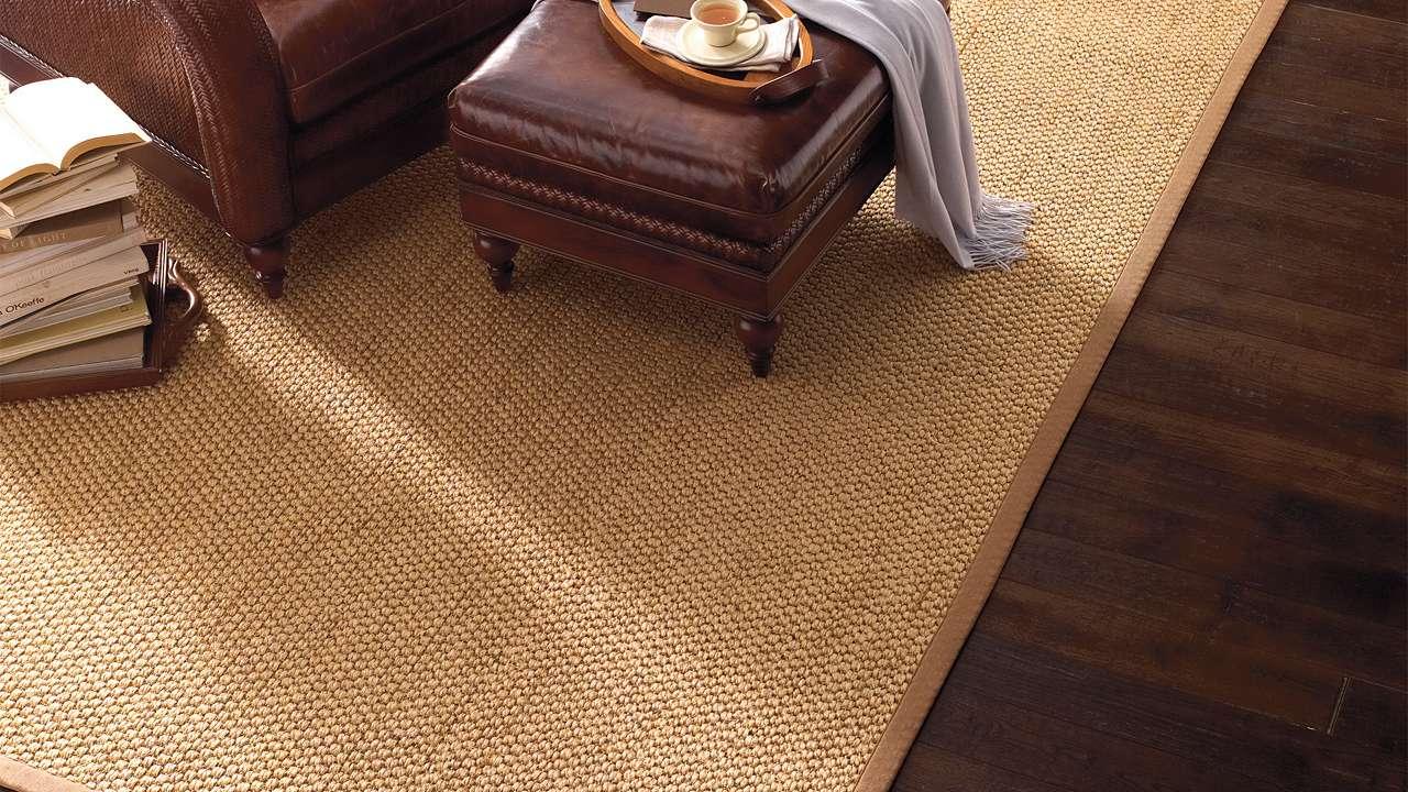 Image result for Coir Carpet