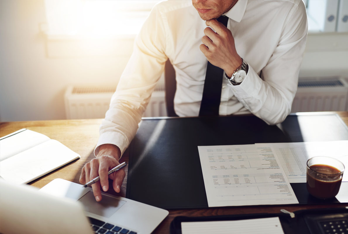 Tips On How To Find The Best Business Attorney By David Baer Attorney