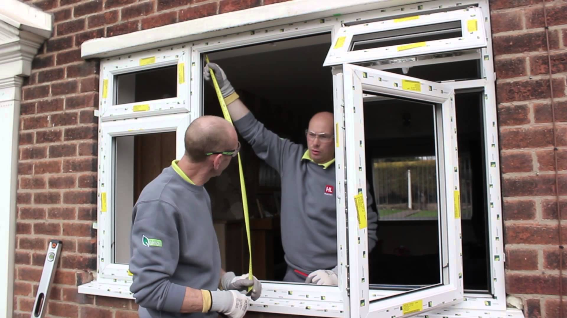 Double glazing companies sources of big bucks blog for Double glazing firms