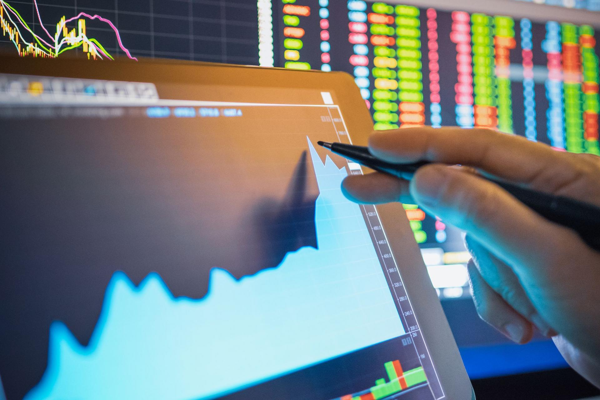 Essential And Practical Start Up Tips For Successful Traders