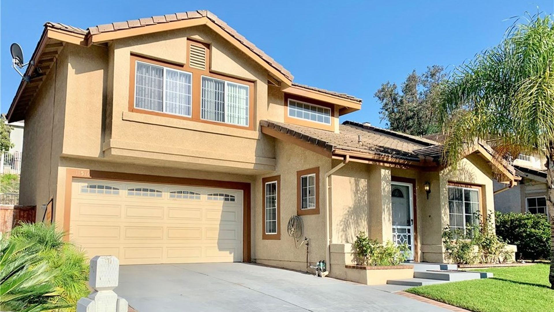 Ensure The Smooth Functioning Of Your Homeowners' Association With Corona CA Property Management Experts