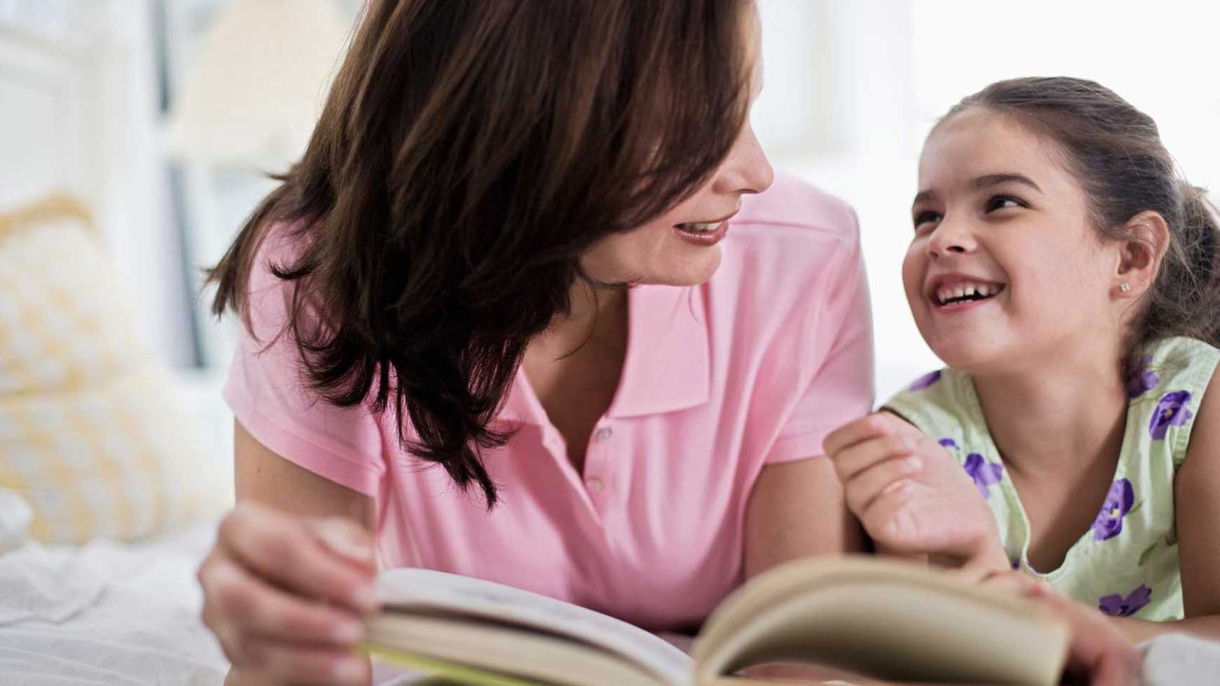 Know The Tips To Make Your Child Interested In Learning