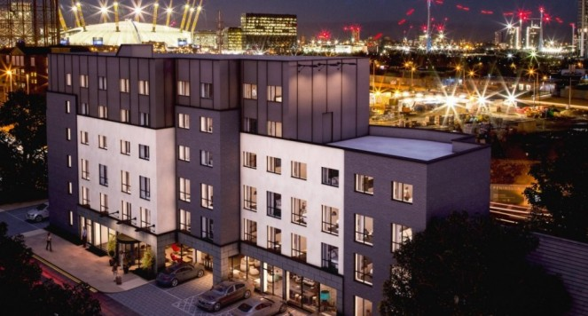 Property Investment In London Is Wonderful And Absolutely Yields Good Results