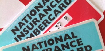 National-Insurance-640x314