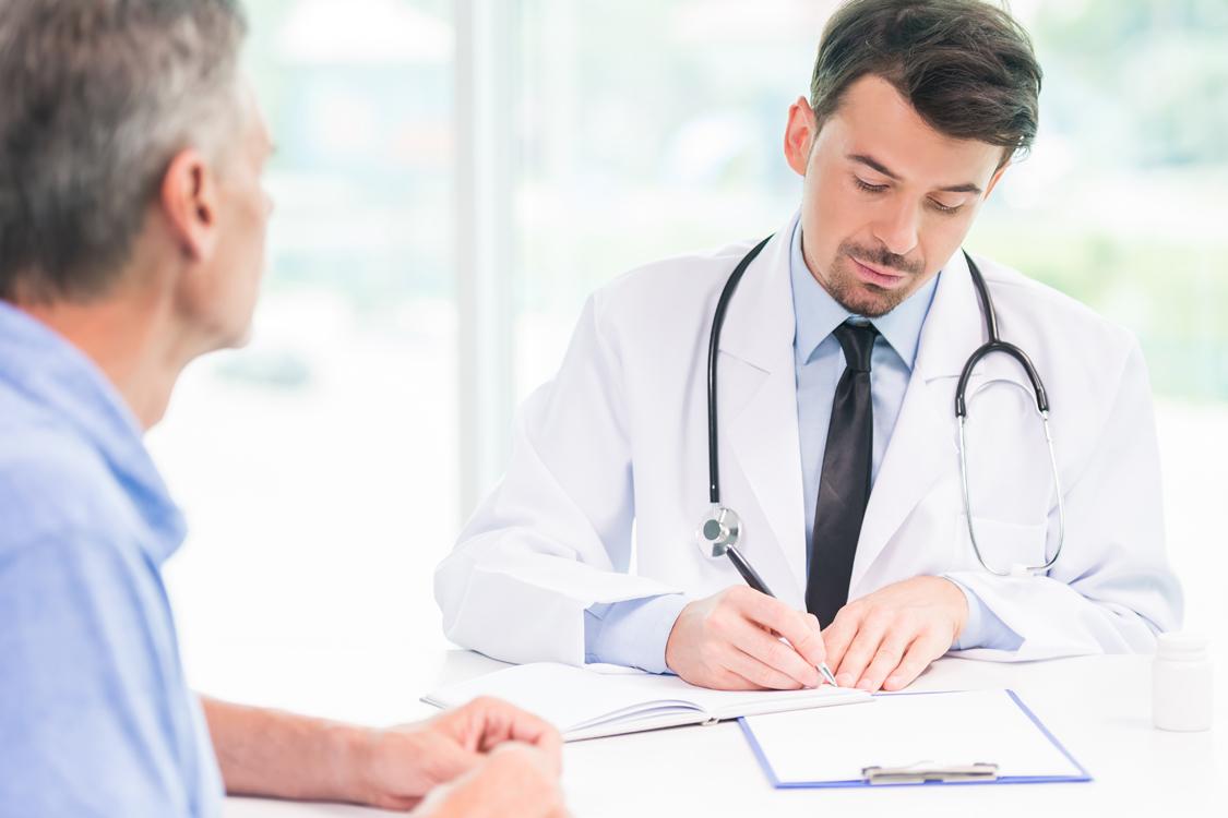 Nephrectomy- Types, Need And Preparation