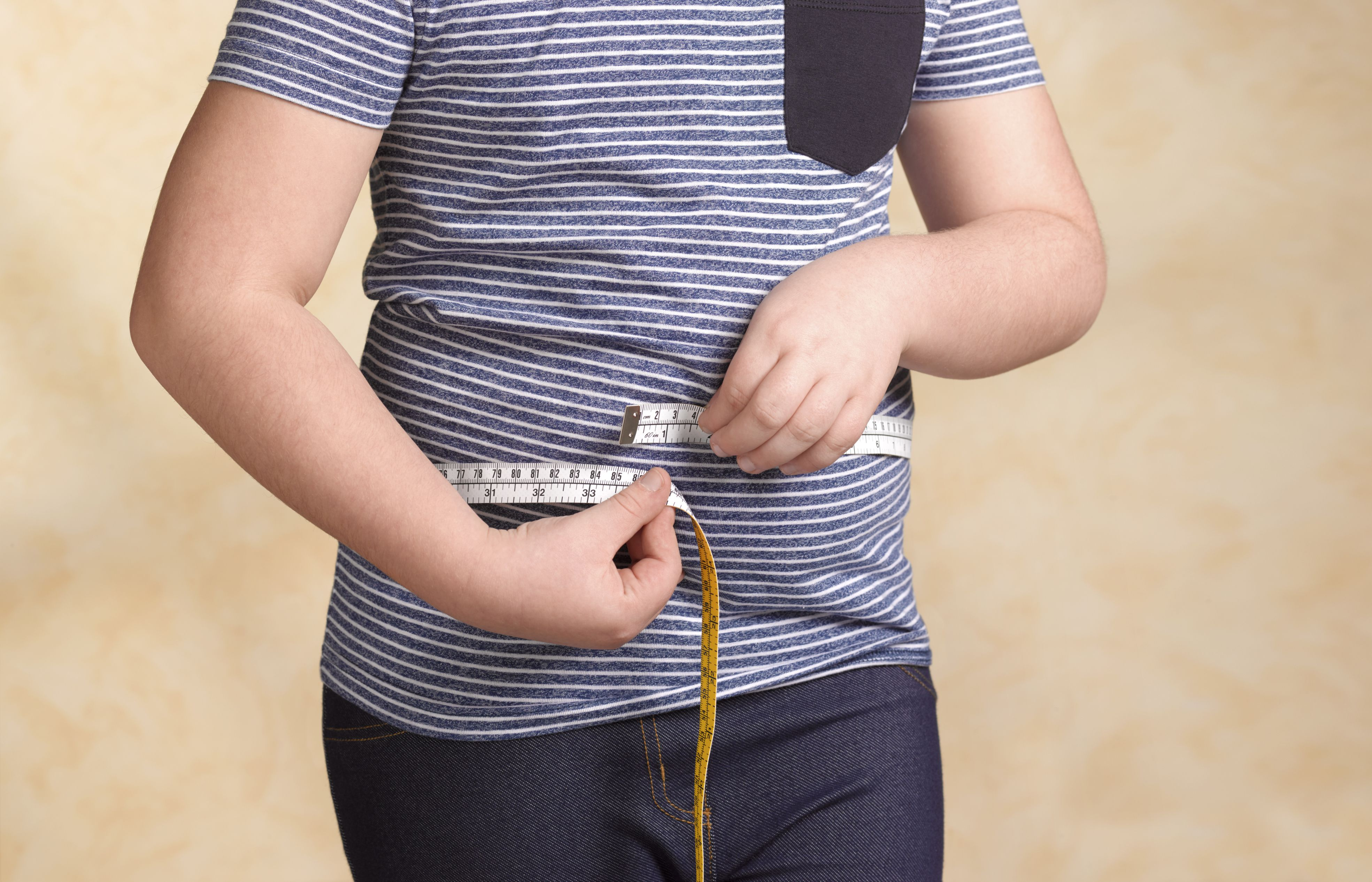 Here's How Obesity Can Affect Your Health And Quality Of Life