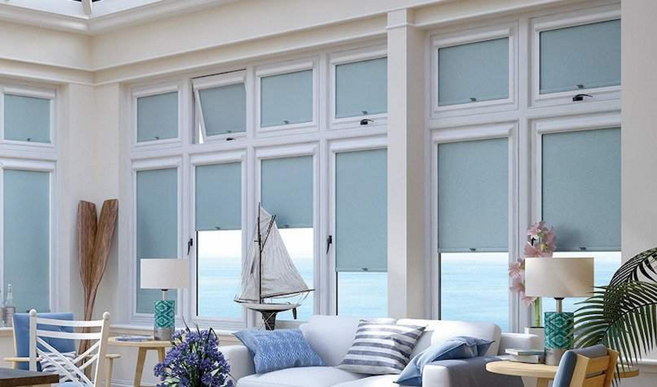 Fantastic Benefits Of Perfect Fit Blinds You Need To Know