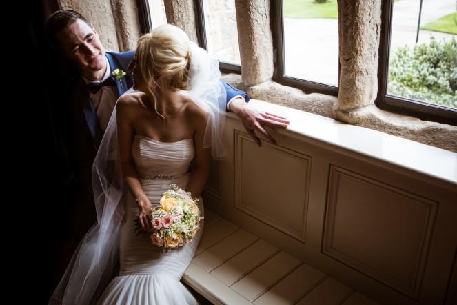 Capture The Joyous Moments Of Your Auspicious Wedlock