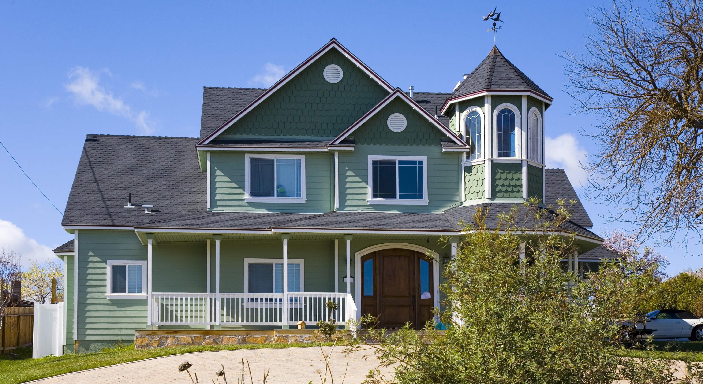 Novastar Appraisals – Understanding The Basics Of Real Estate Appraisals In The Market