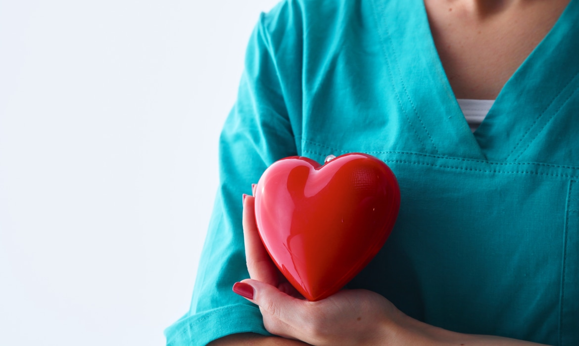 The Importance Of Keyhole Heart Surgery When Its Needed