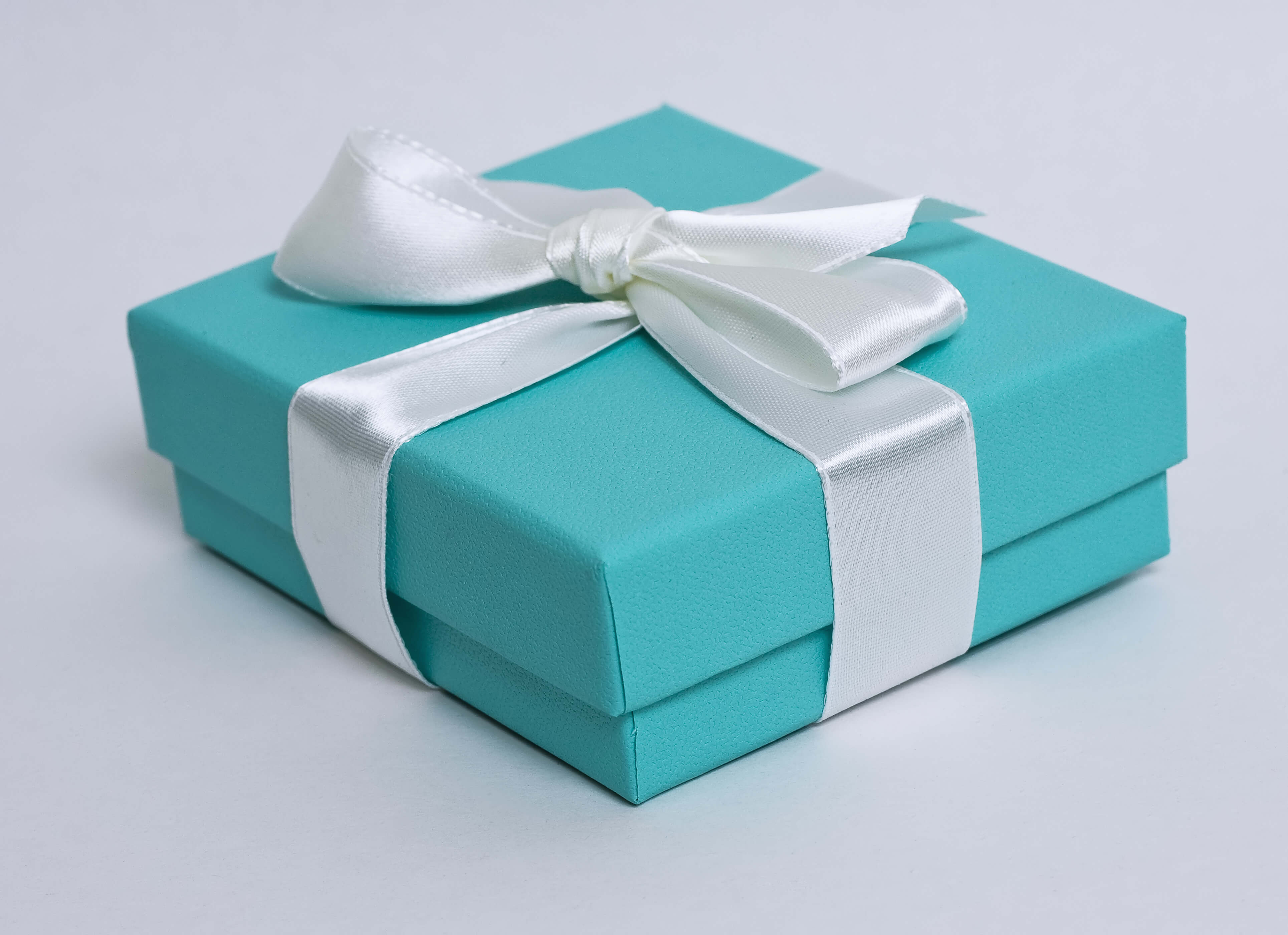 Tips To Find Trustable Corporate Gift Printing Company Online