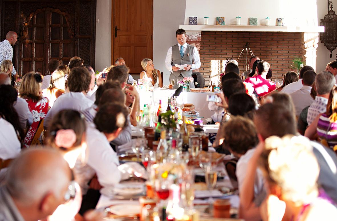 writing a wedding speech Latest speech guides  wedding ushers are great fodder for fun wedding speech material june 2016  writing your best man speech.
