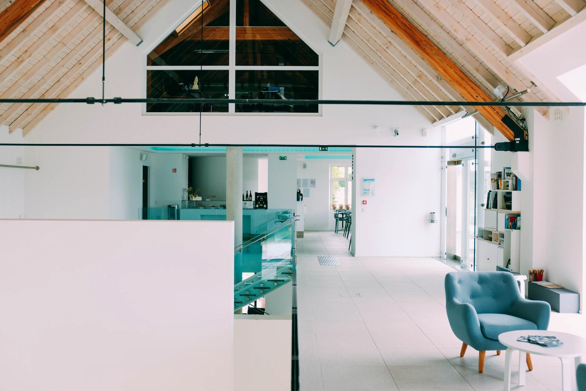 Why Should You Prefer Bespoke Loft Conversion Solutions?