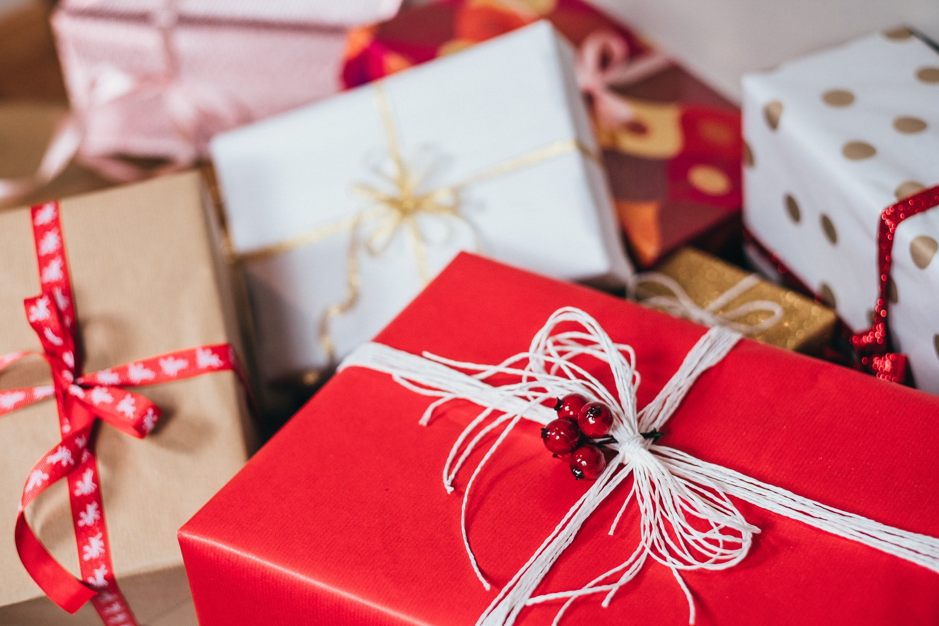Why People Choose The Online Gift Service Jaipur?
