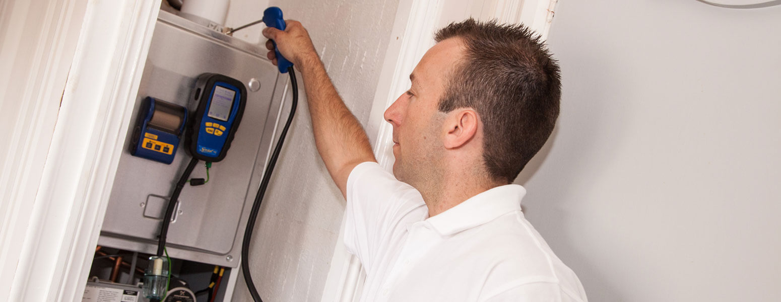What To Look For In Boiler Repairs Chelmsford Company?