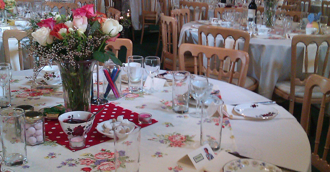 Catering Equipment Hire London Offer Finest Specialists For Corporate Events