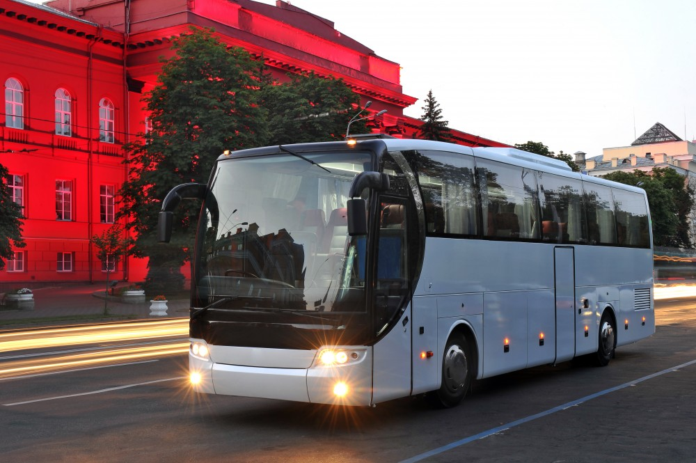 Tips To Look For The Best Coach Hire In London
