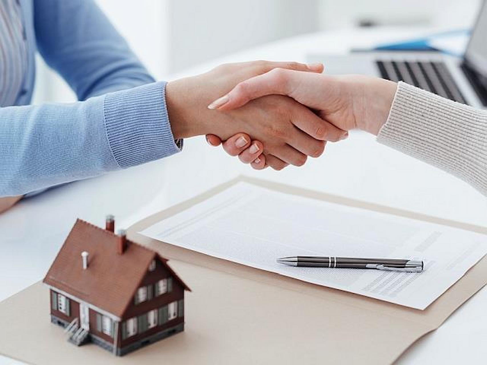 Property Solicitors In Essex Why You May Need Them?