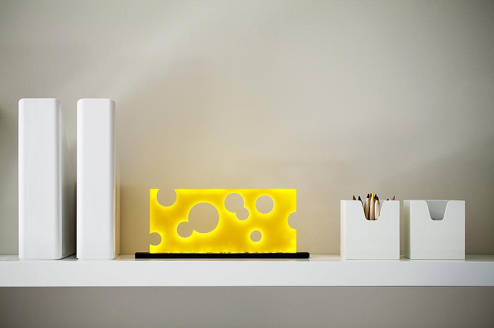 Rieger Design – Presents Enchanting Beauty Of Colors & Designs!