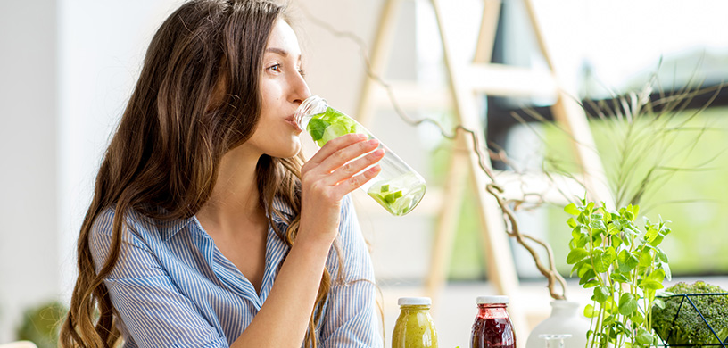Things To Know About Detox