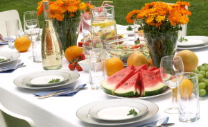 enjoy-the-benefits-of-catering-equipment-hire_detail