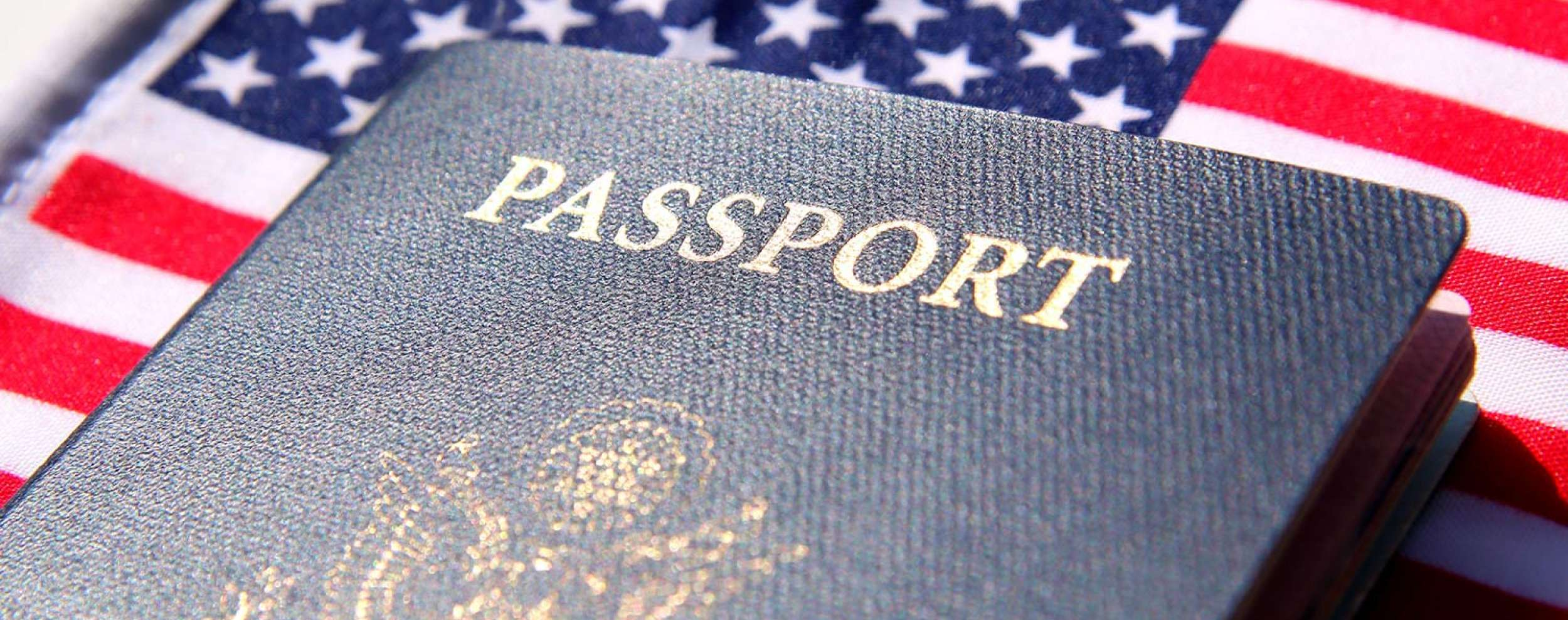 How To Know If You Really Need An ESTA To Travel To The US?