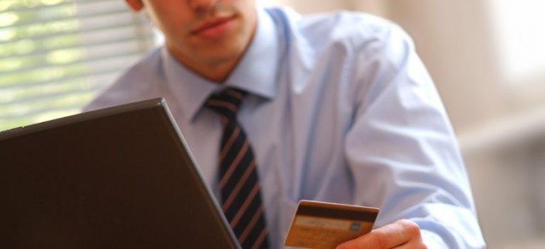 identity theft protection company