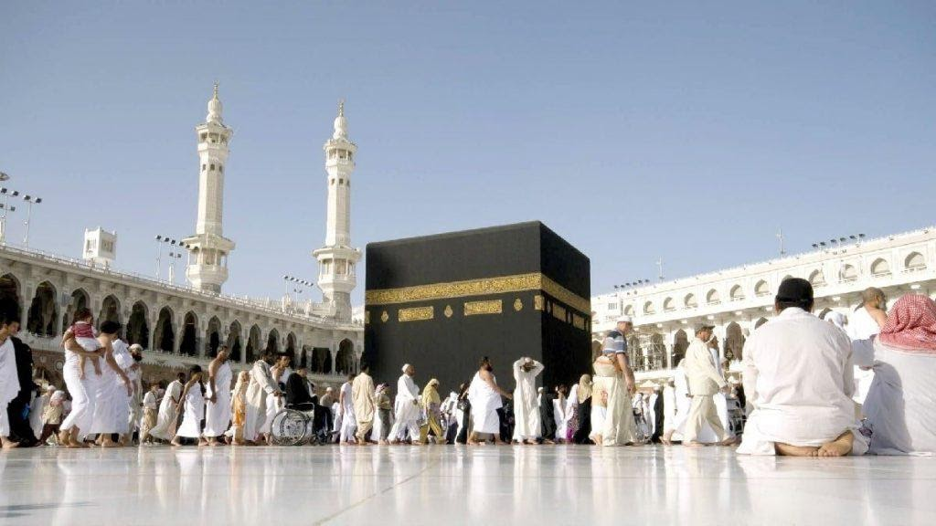 Alhadi Travel Offers Affordable Umrah Packages For UK