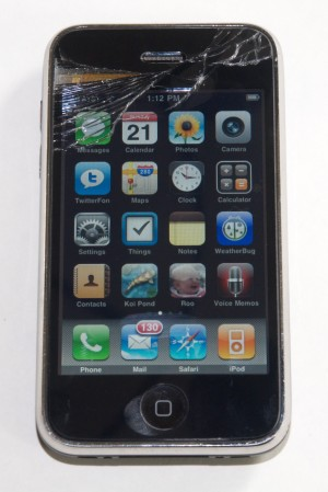 iphonescreen_cracked