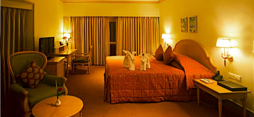 Revealed! The List Of Best Kodaikanal Hotels