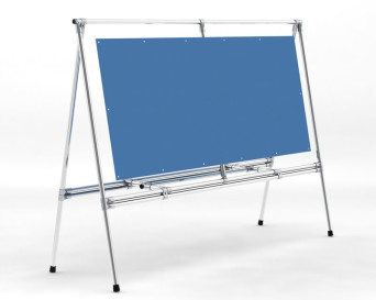 lean-visual-display-boards