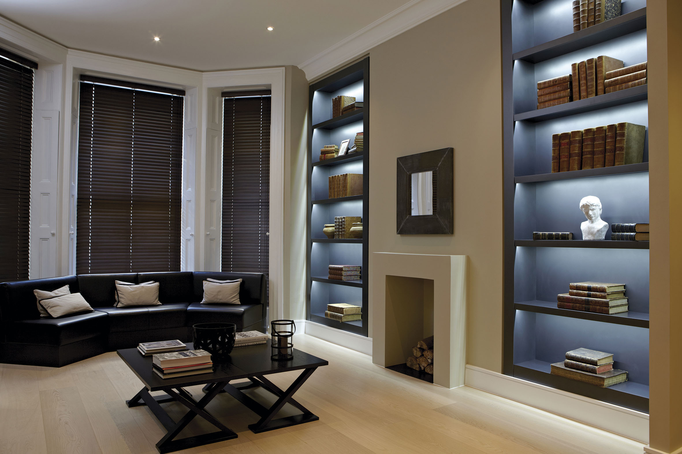 Why To Install Movable Walls In Your House And Working Area?
