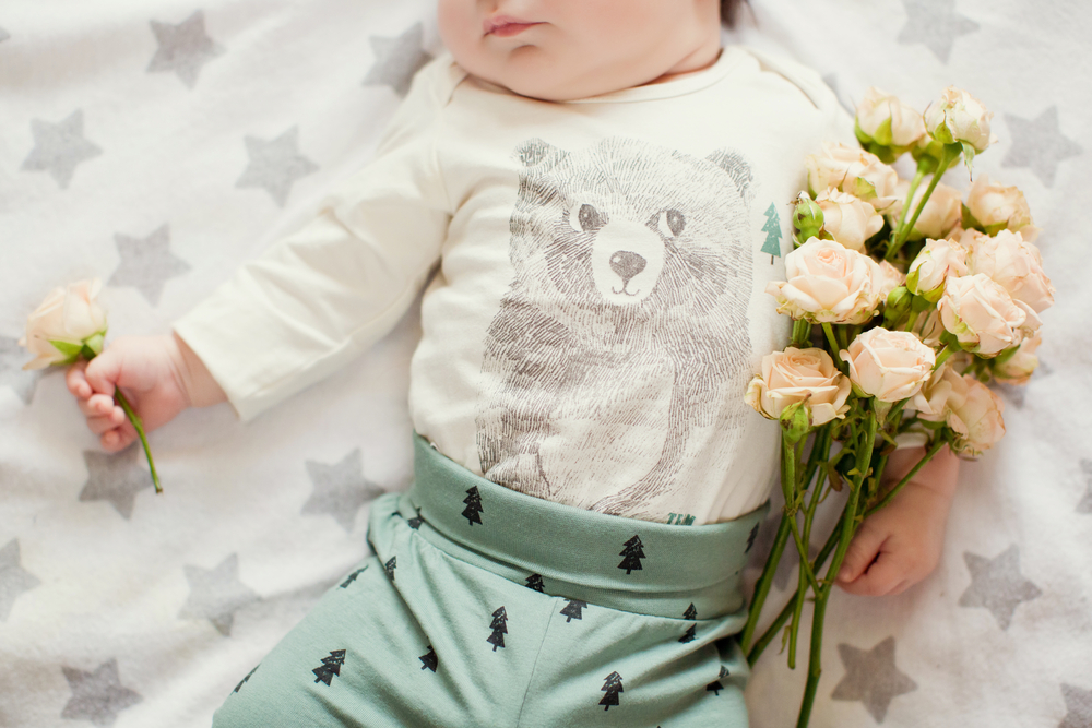 Top 10 New Baby Gifts To Welcome The Newborn Baby