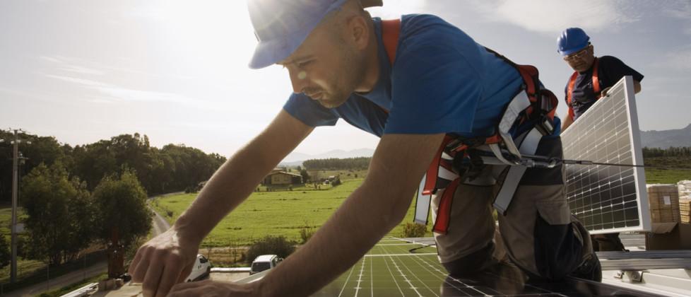 Damp Proofing Clapham: Ultimate Saviour Against Damp Problem