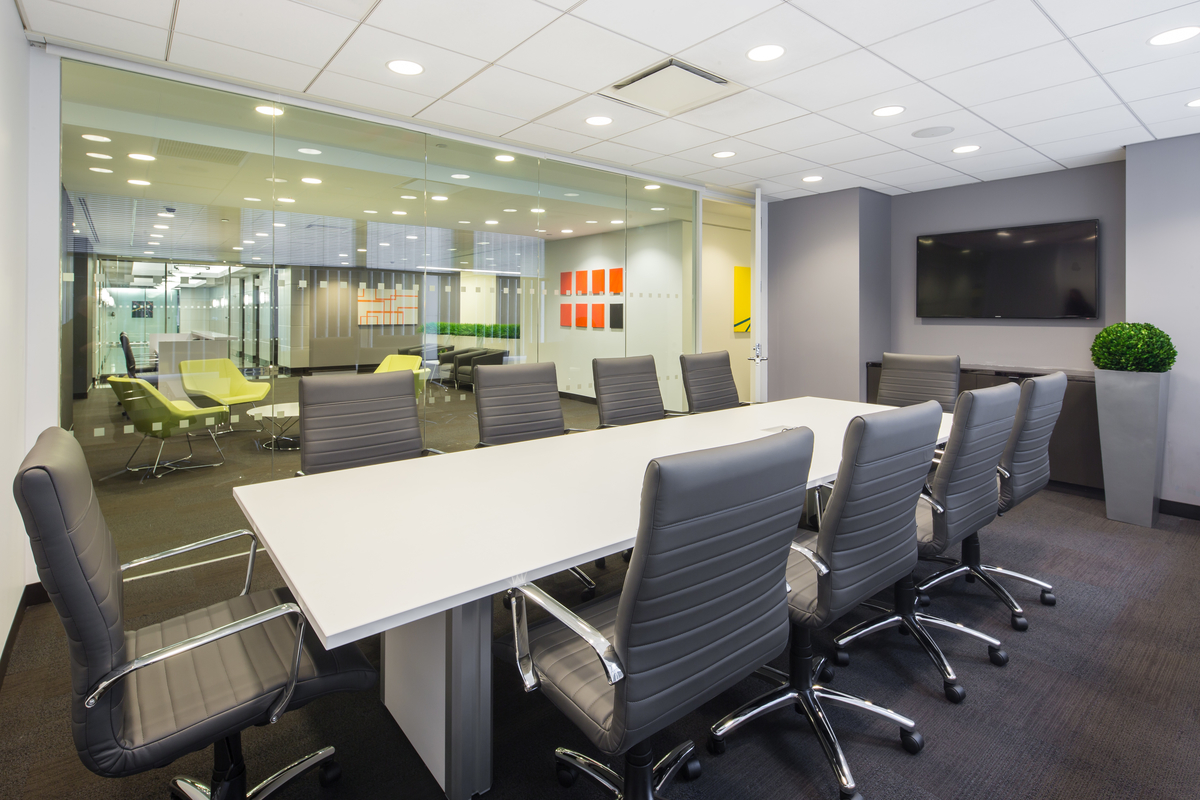 Ways And Tips To Get Offices For Rent- An Overview