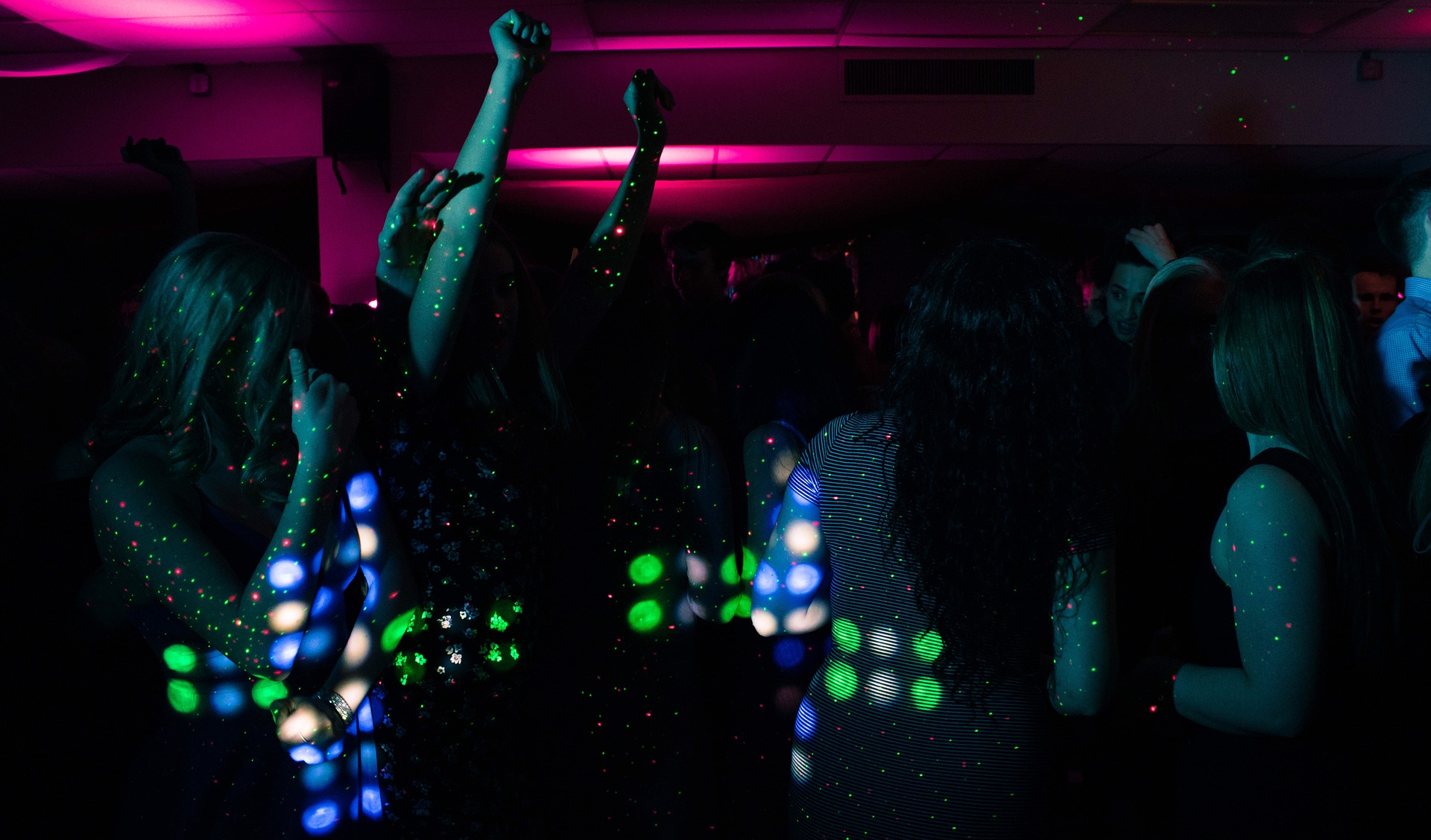 Book A Party Venue Online And Have The Greatest Evening