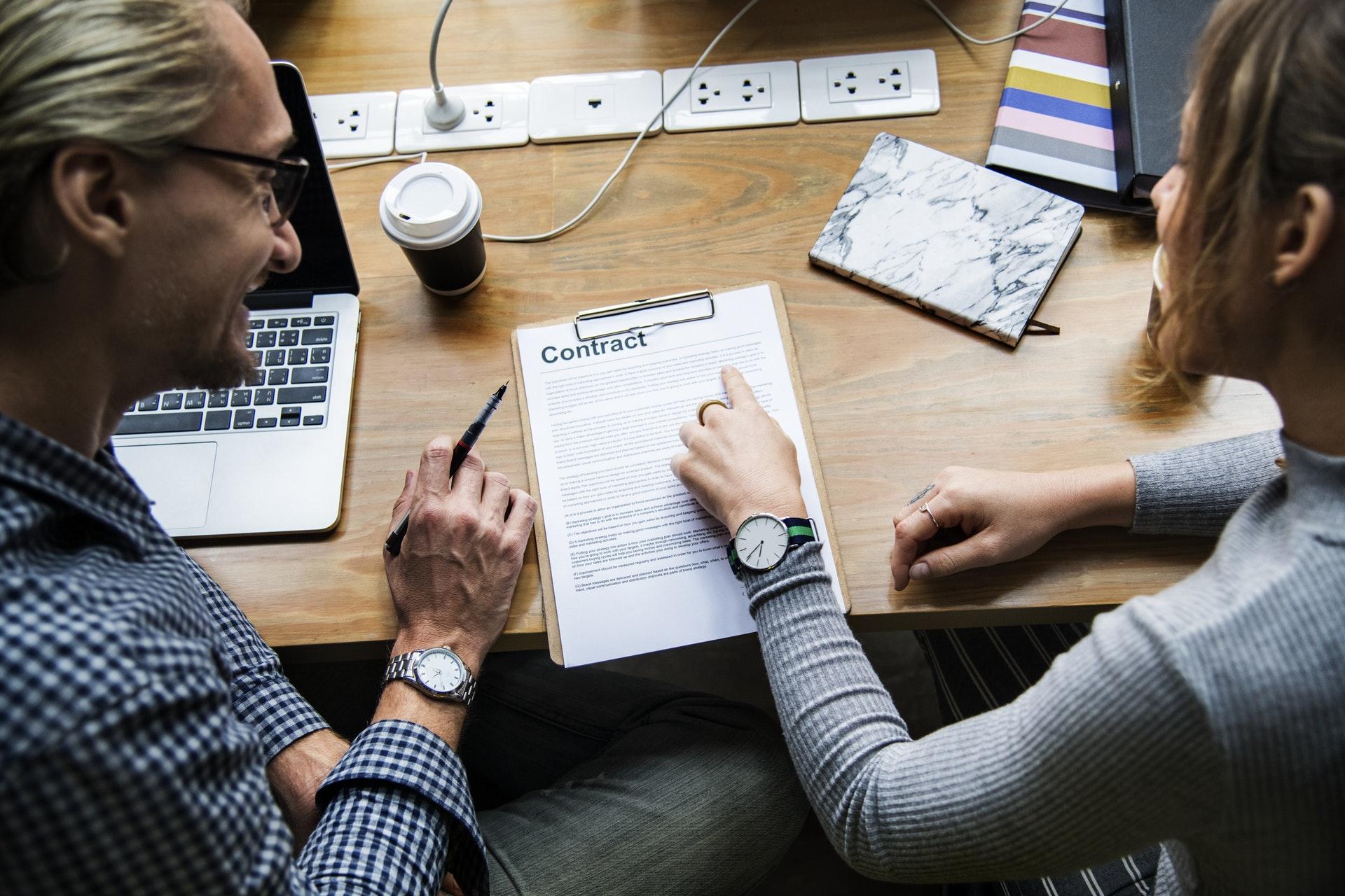 Entrepreneurship – Jason Boreyko States The Benefits Of Taking An Entrepreneurship Course