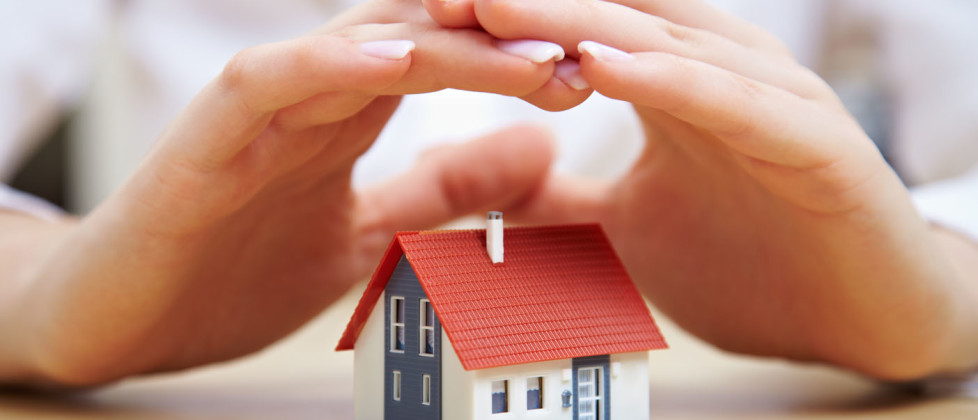 Searching The Best Real Estate Investment Options Through Housing.Com