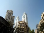 realestate-mumbai-bubble-correction