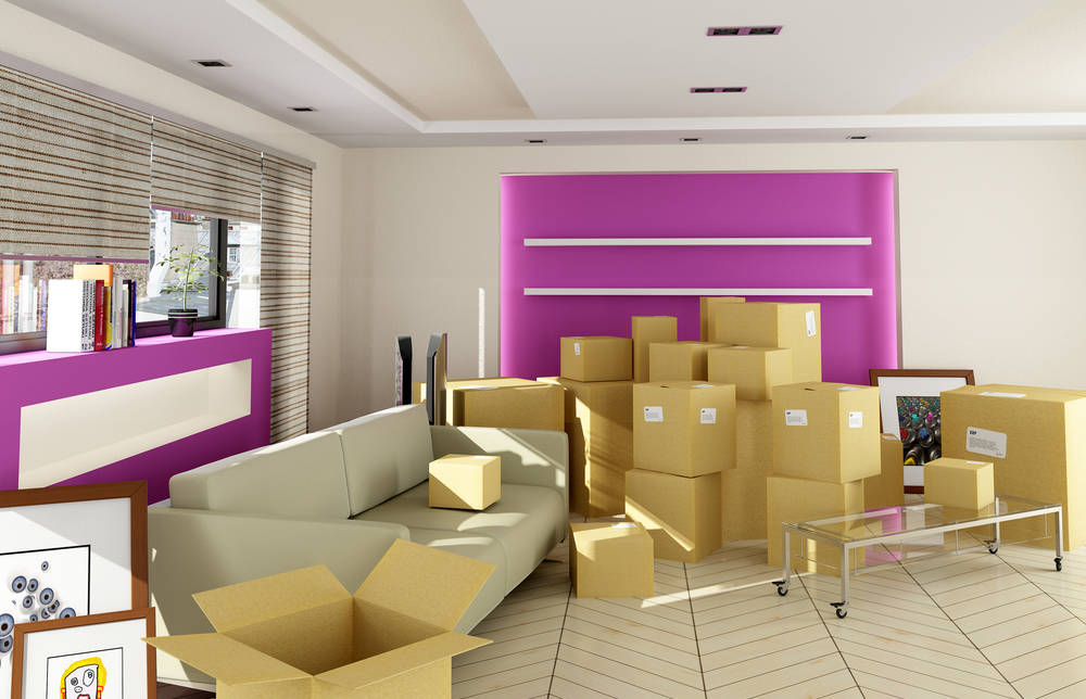 How Can Removal Companies Make Moving A Hassle-Free Experience?