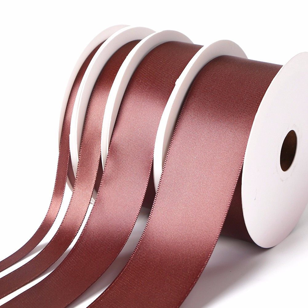 Looking For Ribbons For Satisfying It As A Craft Or A Need? Try Ribbon Supplier Online