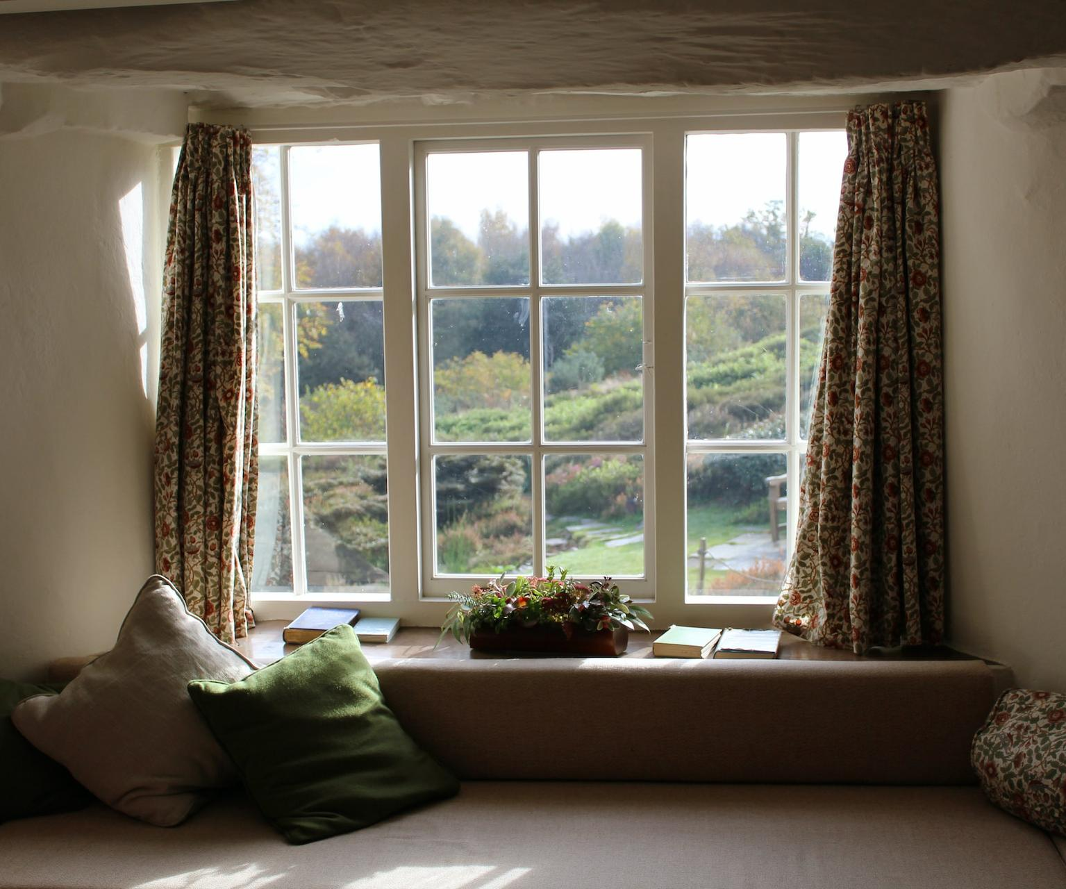 How To Get The Best Double-Glazing Company?