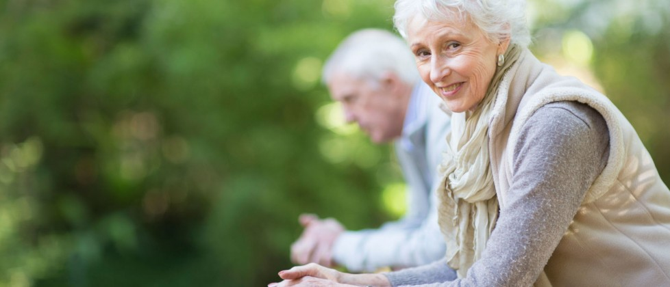 How To Choose The Right Travel Insurance Over 65s?